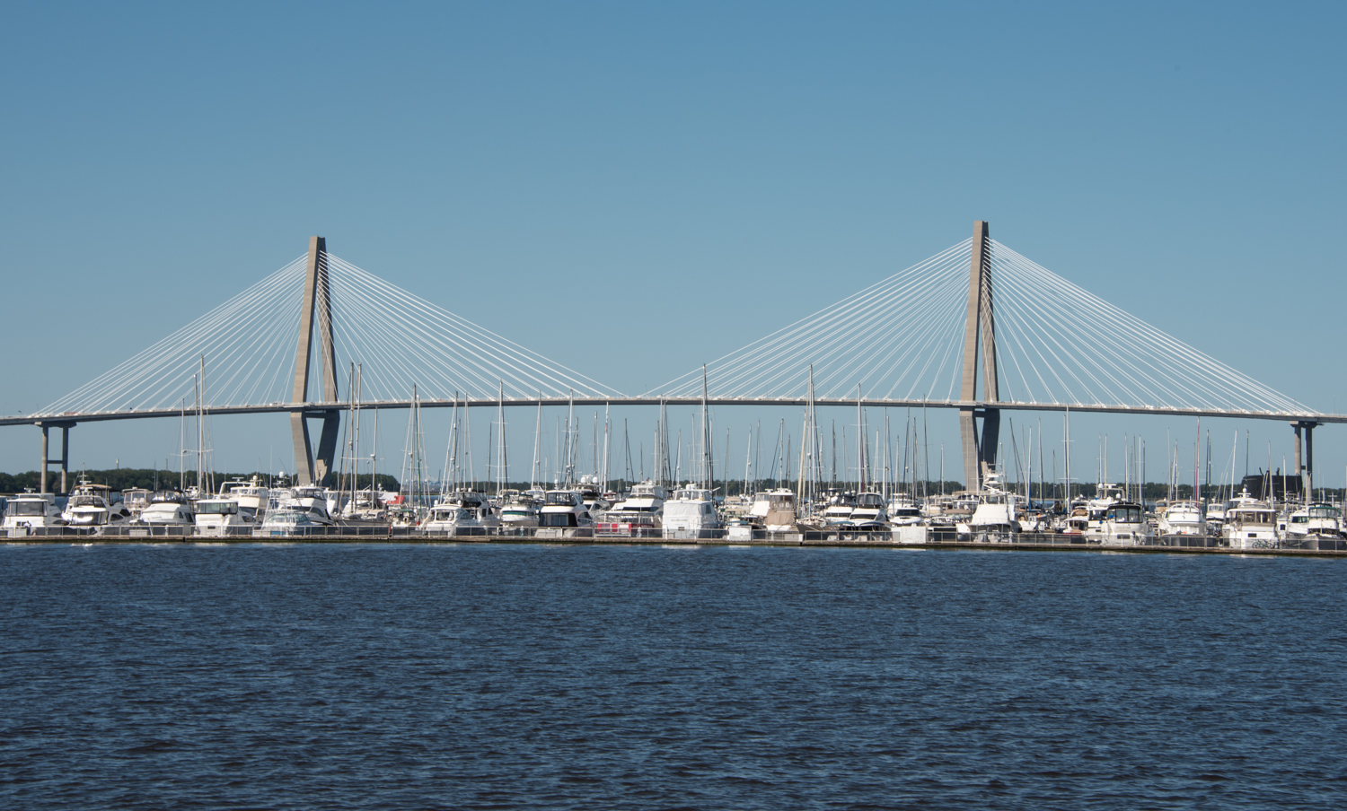 charleston sc Today's and tonight's charleston, sc weather forecast, weather conditions and doppler radar from the weather channel and weathercom.