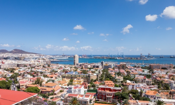 las palmas de gran canaria jewish singles Make the most of the summer holidays with our summer holidays deals  las palmas czech republic  gran canaria (16 resorts) lanzarote (10 resorts.