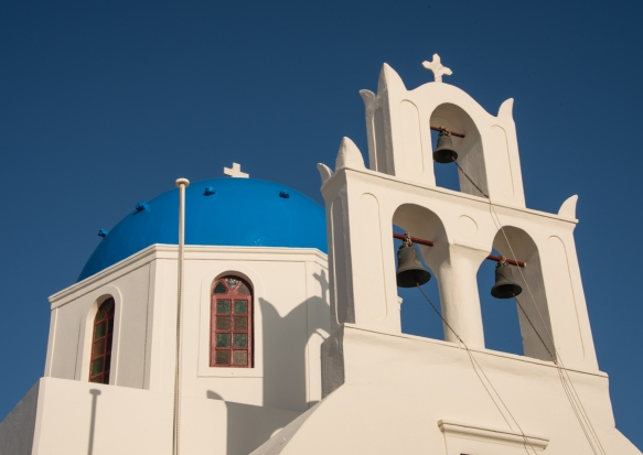 a-church-with-a-three-bell-belfry-oia-santorini-island-greece