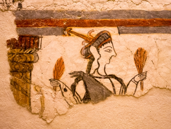 a-fragment-of-a-fresco-from-around-the-14th-century-b-c-from-a-house-in-the-acropolis-mycenae-museum-mycenae-greece