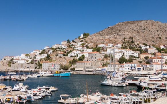 a-view-of-hydra-harbor-from-the-terrace-of-a-restaurant-where-we-had-lunch-hydra-greece