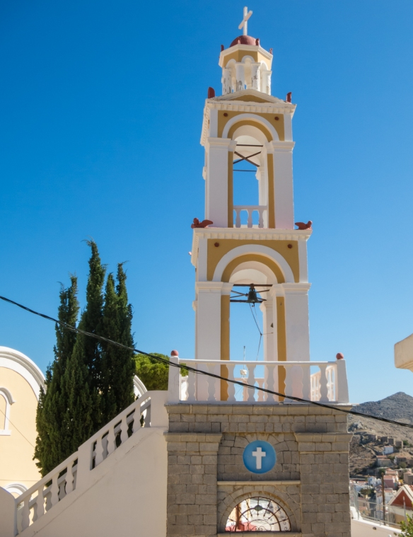 another-greek-orthodox-church-bell-tower-in-old-town-symi-greece