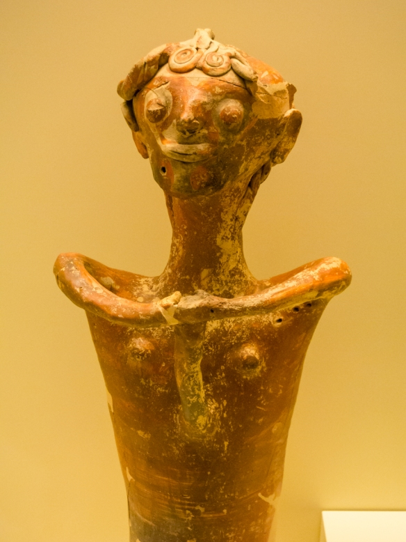 clay-sculpture-figure-of-a-woman-dating-to-around-the-14th-century-b-c-mycenae-museum-mycenae-greece