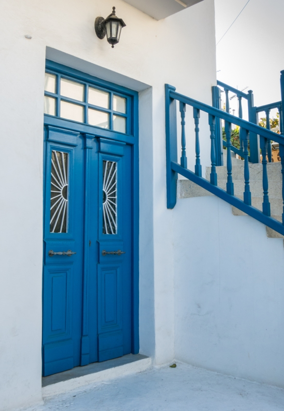 door-composition-number-one-chora-old-town-mykonos-town-mykonos-cyclades-greece