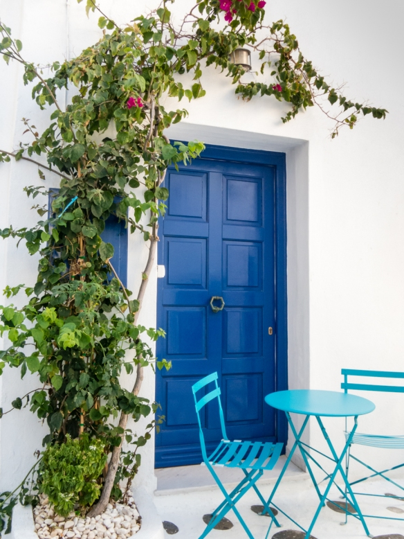 door-composition-number-three-chora-old-town-mykonos-town-mykonos-cyclades-greece