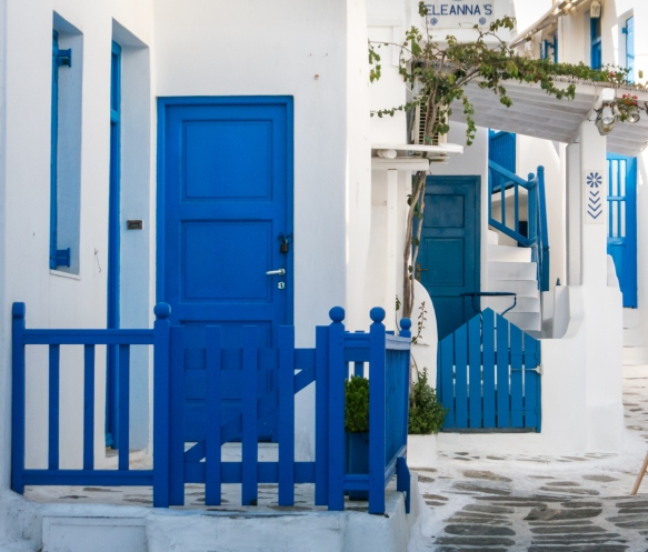 door-composition-number-two-chora-old-town-mykonos-town-mykonos-cyclades-greece