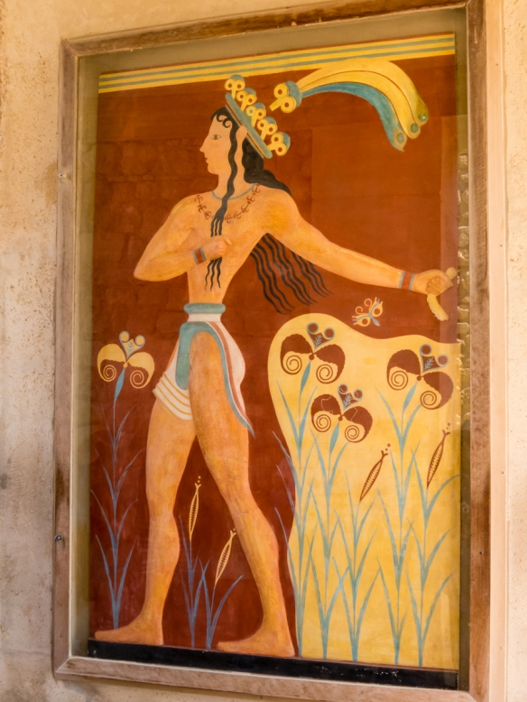 prince-of-lilies-or-priest-king-relief-plaster-relief-fresco-at-the-end-of-the-corridor-of-processions-restored-by-gillieron-believed-by-arthur-evans-to-be-a-priest-king