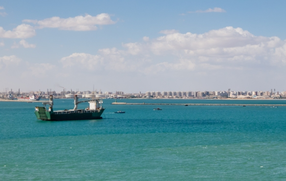 looking-back-at-the-city-of-suez-as-we-sailed-south-in-the-bay-of-suez-after-leaving-the-suez-canal-egypt