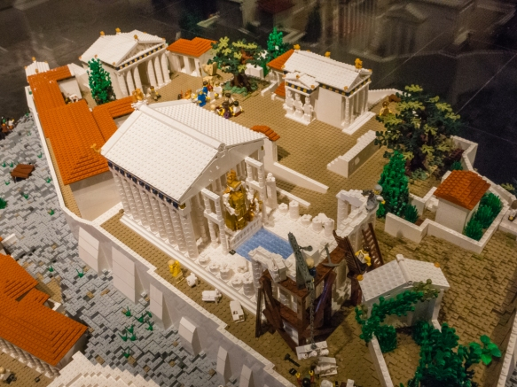 one-of-the-more-creative-modern-representations-of-an-ancient-site-that-weve-come-across-in-a-museum-the-lego-acropolis-note-theres-even-a-gold-and-ivory-statue-of-athena