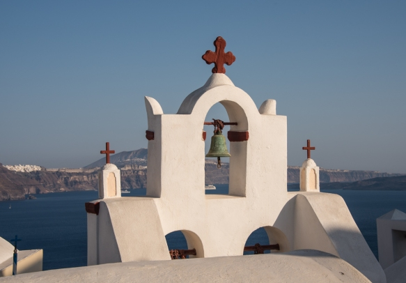 only-the-top-of-this-church-was-visible-from-the-main-shopping-street-as-it-was-built-into-the-hillside-of-oia-santorini-island-greece