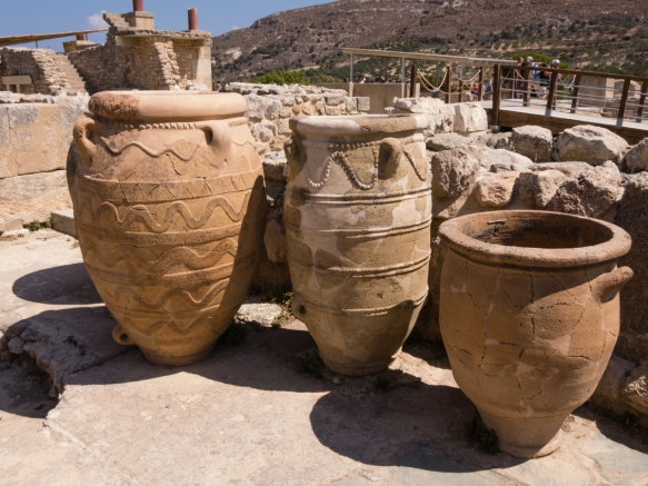 pithoi-storage-jars-like-these-which-stored-wet-and-dry-consumables-such-as-wine-oil-and-grain-when-full-they-were-multi-ton-and-immoveable-the-great-palace-of-knossos-heraklion-crete-gree