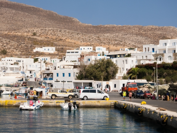 sailing-into-the-small-main-port-town-of-karavostasis-folegandros-island-cyclades-greece-we-could-see-that-this-small-island-would-be-a-nice-change-of-pace-from-dealing-with-the-tourist-hordes-on