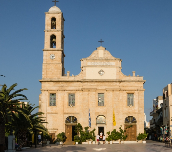 the-greek-orthodox-cathedral-church-of-chania-also-known-as-the-church-of-the-trimartyri-was-completed-in-1860-on-the-site-of-an-older-venetian-temple-for-virgin-mary-chania-crete-greece
