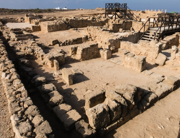 the-house-of-theseus-roman-period-300-a-d-kato-pafos-archaeological-site-cyprus