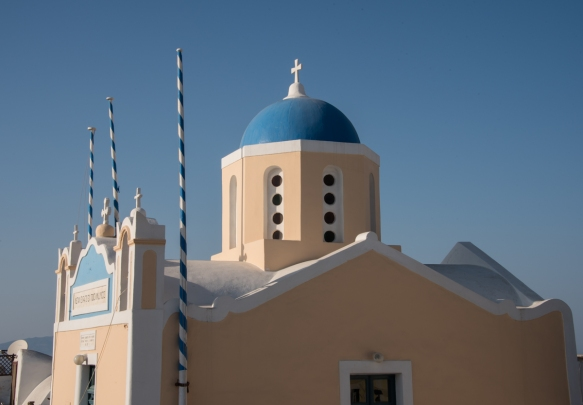 this-church-had-much-more-angular-lines-than-the-traditional-round-curvy-church-oia-santorini-island-greece