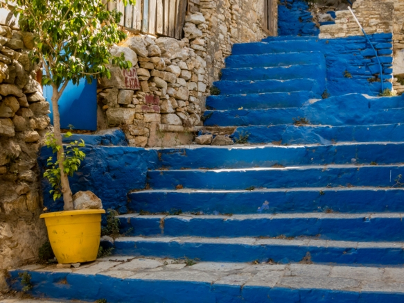 we-climbed-hundreds-of-steps-many-painted-the-bright-greek-blue-color-up-to-the-older-chorio-section-of-town-above-the-harbor-of-gialos-yialos-symi-dodecanese-greece