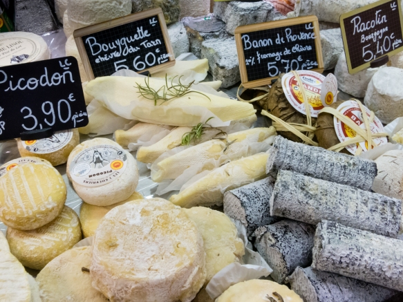 a-selection-of-chevres-goat-cheeses-at-the-fromagerie-cheese-shop-run-by-mof-cheese-maker-michel-sanders-at-marche-couvert-des-saint-germain-the-saint-germain-covered-market-paris-b