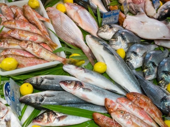 a-selection-of-fresh-fish-at-one-of-two-fish-mongers-stall-at-marche-couvert-des-saint-germain-the-saint-germain-covered-market-paris-by-mouth-taste-of-saint-germain-france