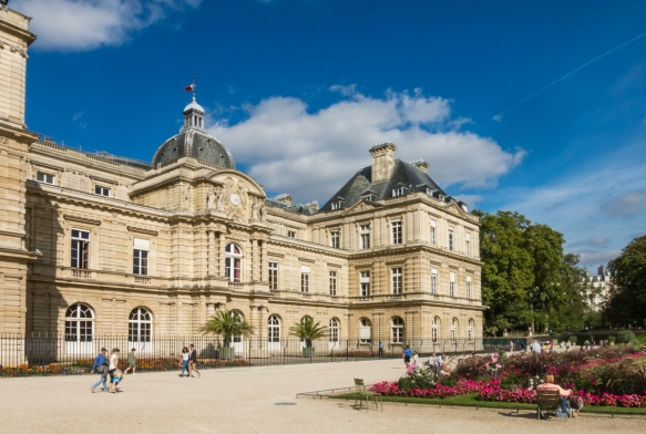 after-our-tour-we-walked-to-jardin-du-luxembourg-luxembourg-gardens-to-enjoy-the-gardens-on-a-beautiful-fall-afternoon-with-a-cappuccino-paris-by-mouth-taste-of-saint-germain-france
