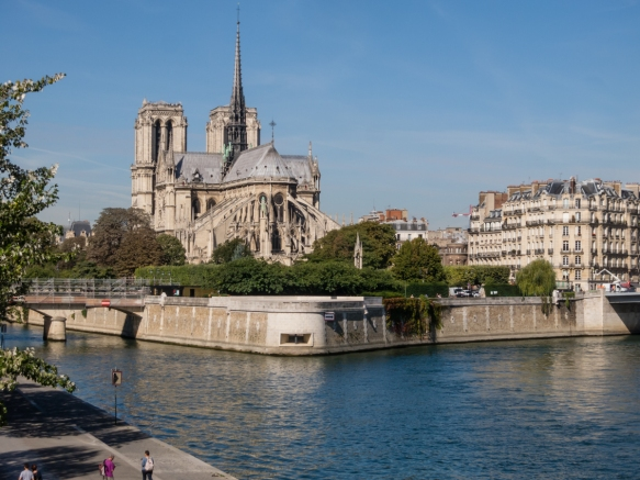 cathedrale-notre-dame-de-paris-is-probably-best-known-for-its-relation-to-the-story-of-the-hunchback-of-notre-dame-in-the-book-the-hunchback-of-notre-dame-by-victor-hugo