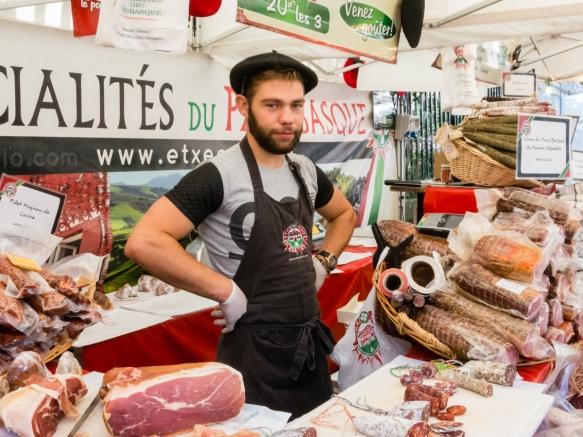 charcuterie-from-the-basque-region-for-sale-at-a-street-market-along-boulevard-saint-germain-paris-france