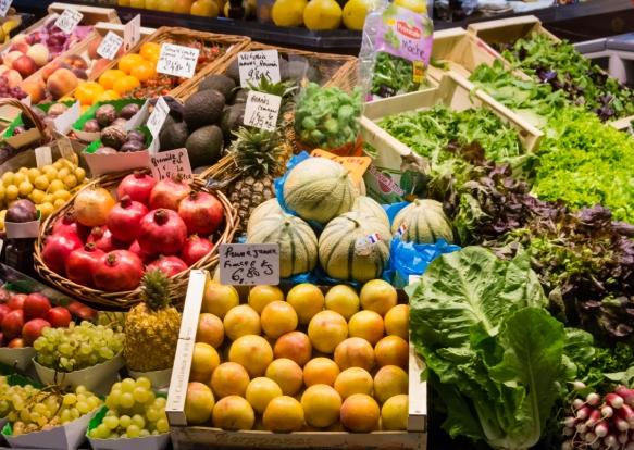 fresh-fruit-and-lettuces-for-sale-at-marche-couvert-des-saint-germain-the-saint-germain-covered-market-paris-by-mouth-taste-of-saint-germain-france