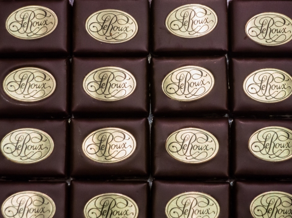 individual-chocolates-for-sale-at-the-shop-of-chocolatier-henri-le-roux-paris-by-mouth-taste-of-saint-germain-france