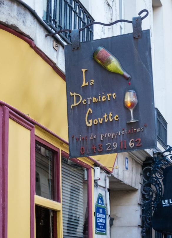la-derniere-goutte-wine-shop-is-a-very-gracious-host-to-tours-from-paris-by-mouth-taste-of-saint-germain-france