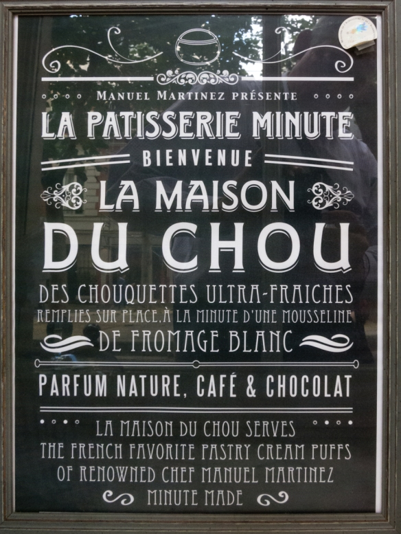 Where in the world is riccardo exploring and - La maison du chou ...