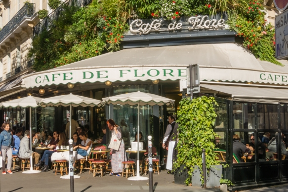 one-of-many-cafes-on-boulevard-saint-germain-with-outdoor-seating-cafe-de-flore-is-an-old-left-bank-institution-one-of-the-citys-oldest-having-opened-in-the-1880s-during-th