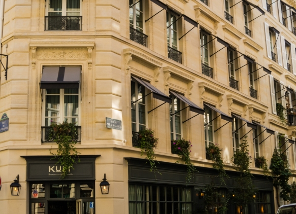 our-hotel-room-was-above-kult-restaurant-in-the-front-corner-of-the-beautifully-restored-and-newly-opened-le-saint-hotel-located-between-the-seine-and-boulevard-saint-germain-in-the-6th-arr-paris-f