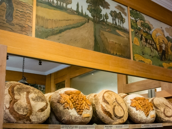 poila%cc%82ne-bakery-is-renowned-across-france-as-one-of-the-great-bakeries-in-paris-and-not-a-baguette-to-be-found-paris-by-mouth-taste-of-saint-germain-france
