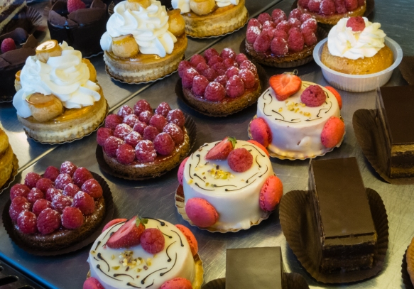 the-best-pastries-in-the-world-the-window-of-one-of-many-patissieres-we-passed-on-our-walk-around-paris-france