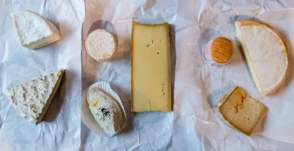 the-fromages-cheeses-all-purchased-at-the-fromagerie-cheese-shop-run-by-mof-cheese-maker-michel-sanders-at-marche-couvert-des-saint-germain-the-saint-germain-covered-market_
