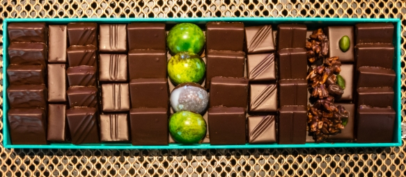 the-sampler-box-of-favorite-chocolates-at-mof-patrick-rogers-chocolate-shop-on-saint-sulpice-in-saint-germain-paris-by-mouth-taste-of-saint-germain-france-see-the-text-for-the-explanation