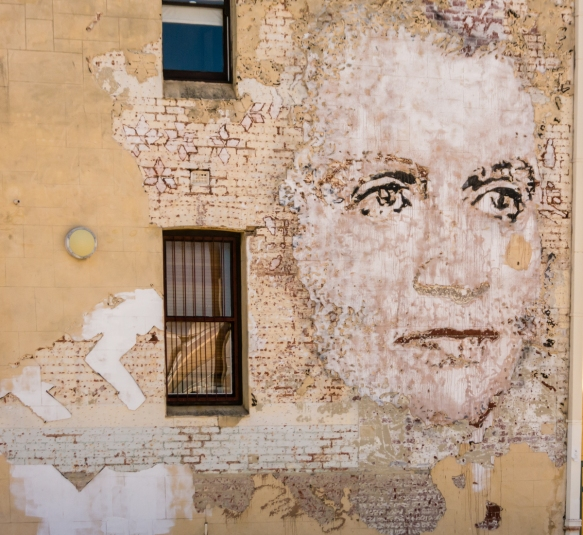 a-cleverly-painted-portrait-on-a-partially-exfoliated-apartment-building-wall-fremantle-australia
