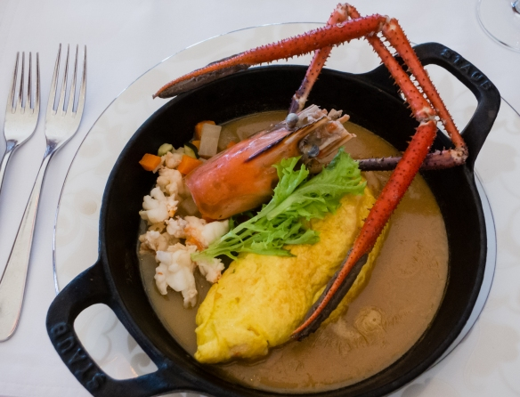a-cooked-to-order-fabulous-lobster-omelette-in-lobster-bisque-at-the-st-regis-resort-bali-indonesia