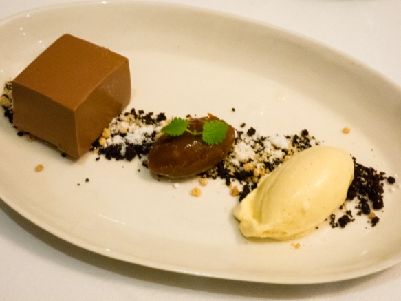 a-dessert-course-of-two-chocolates-and-a-gelato-cape-lodge-restaurant-wilyabrup-margaret-river-region-western-australia