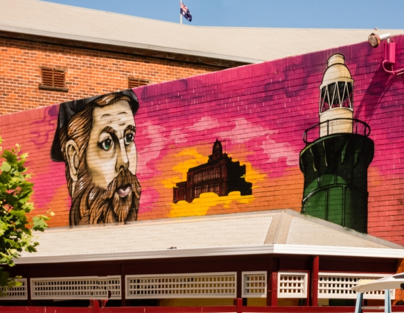 a-mural-above-the-terrace-of-a-restaurant-fremantle-australia
