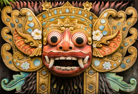 a-tantric-buddha-protected-us-from-any-evil-spirits-while-we-were-visiting-bali-indonesia