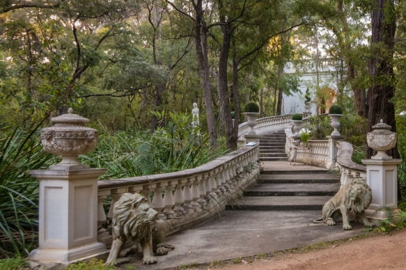 an-italianate-balustrade-welcomes-guests-to-la-fore%cc%82t-enchantee-the-enchanted-forest-margaret-river-region-western-australia-where-we-were-met-by-our-hosts-fee-menzies-and-michael-why