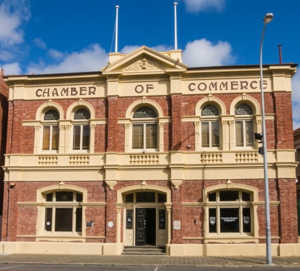 chamber-of-commerce-building-restored-dating-back-about-100-years-fremantle-australia