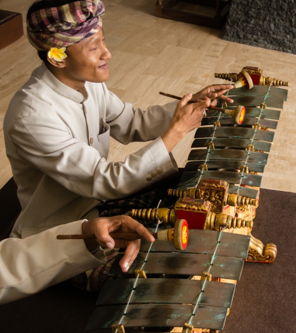 close-up-of-the-gamelan-players-and-their-gamelans-st-regis-resort-bali-indonesia