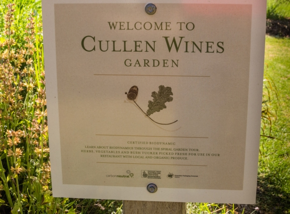 cullen-wines-was-one-of-the-first-wineries-established-in-the-margaret-river-region-australia-in-1971-and-is-certified-biodynamic-carbon-neutral-and-naturally-powered