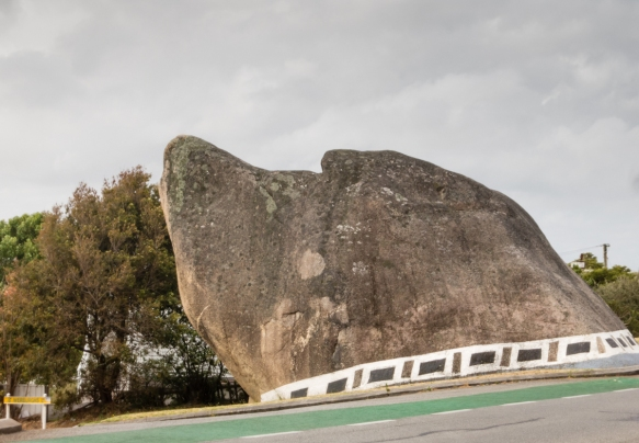 dog-rock-is-a-natural-formation-that-has-given-the-nearby-shopping-center-its-name-in-downtown-albany-west-australia