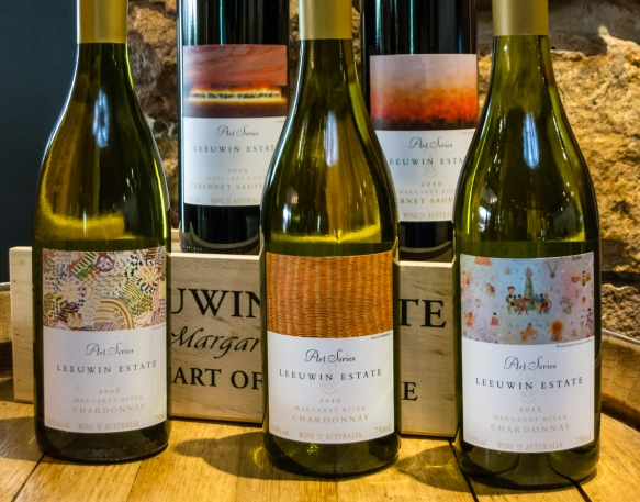 margaret-rivers-most-famous-winery-leeuwin-estate-is-renowned-for-its-rich-and-complex-art-series-chardonnays-margaret-river-region-australia