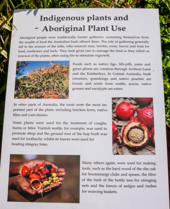 one-of-many-informative-signs-in-the-cullen-garden-which-explains-both-the-crops-grown-as-well-as-their-importance-in-the-region-historically-and-presently-margaret-river-region-australia