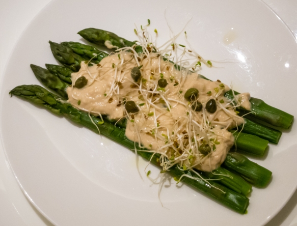our-home-made-dinner-continued-with-a-starter-of-asparagus-tonnato-perth-australia