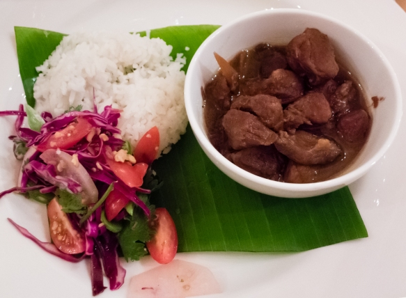our-main-course-was-an-asian-pork-stew-with-rice-and-salad-la-fore%cc%82t-enchantee-the-enchanted-forest-margaret-river-region-western-australia
