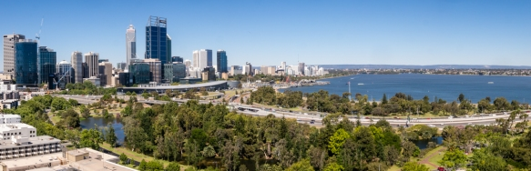 panorama-of-the-downtown-area-and-swan-river-perth-australia